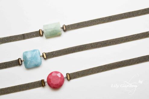 Bijoux-de-tête-Perlette-pierres-fines_-Jade_Quartz-Bleu_Serpentine